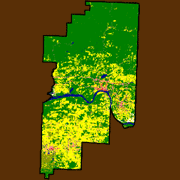 Franklin County Land Use