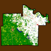 Lincoln County Land Use