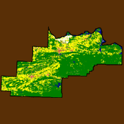 Logan County Land Use