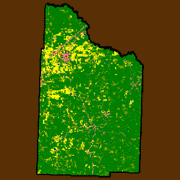 Nevada County Land Use