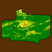Scott County Land Use