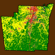 Washington County Land Use